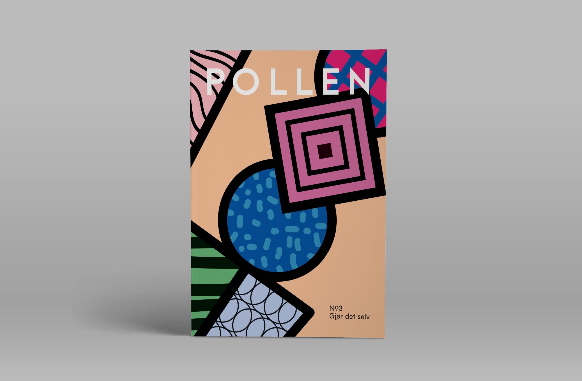 pollen_01