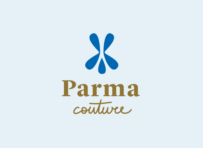 Parma Couture